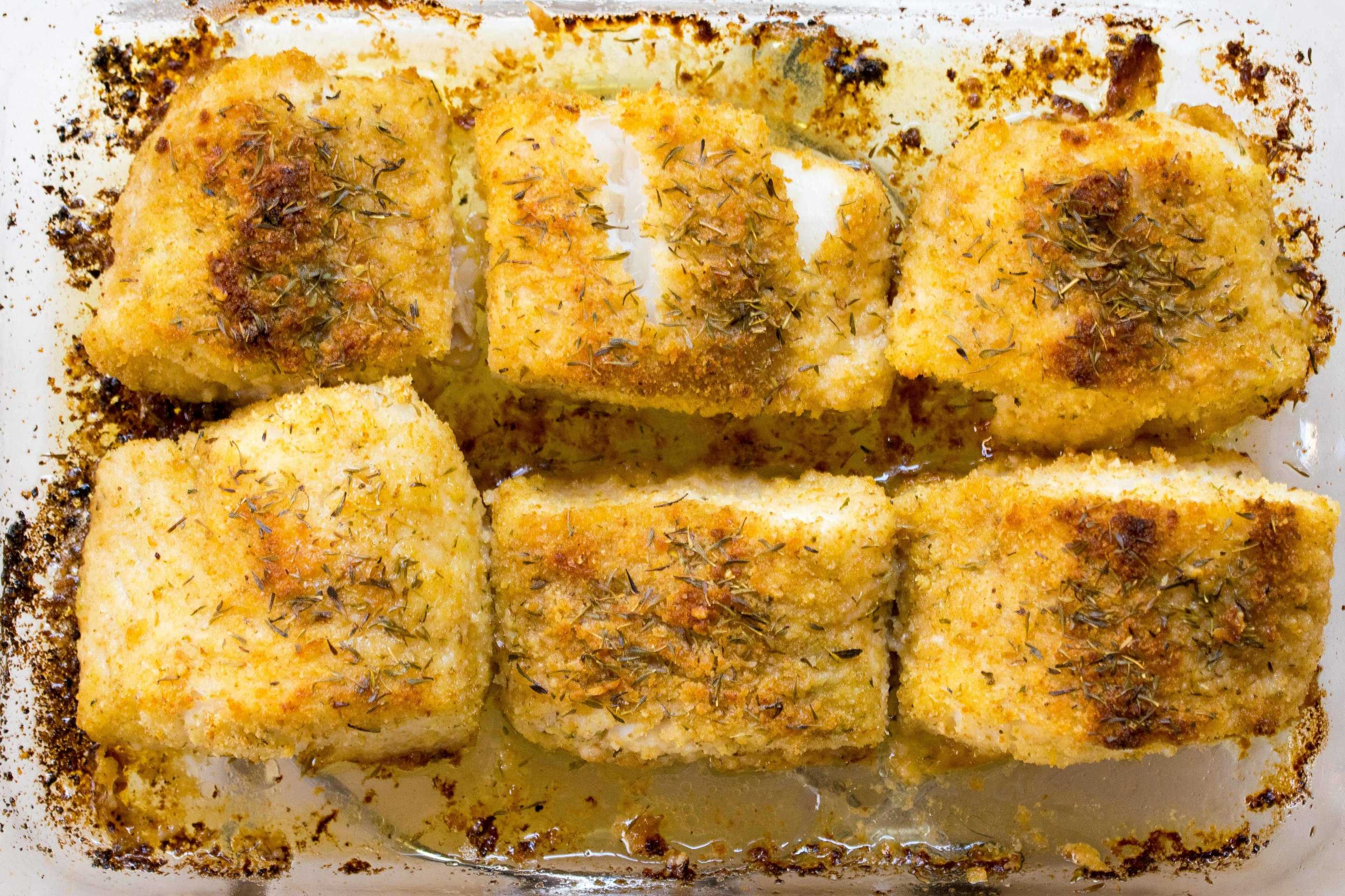 oven baked cod oven baked cod filets chef impersonatorchef impersonator 12554